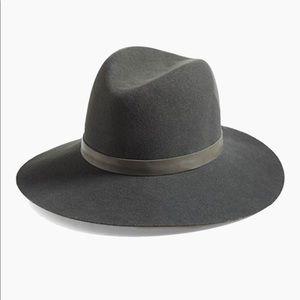 Janessa Leone Tate Hat